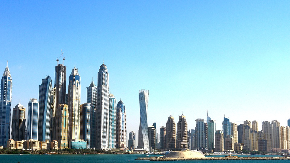 A Complete Guide: Business Setup Cost in Free-Zone and Mainland UAE
