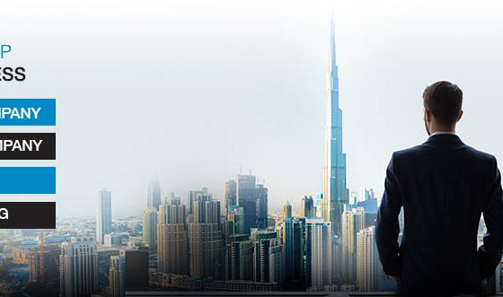 Why you should hire a business consultant for company formation in Dubai