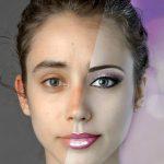 Beauty Standard in the Modern World