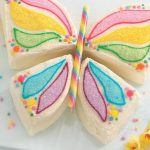 Best butterfly cakes to enjoy in 2021