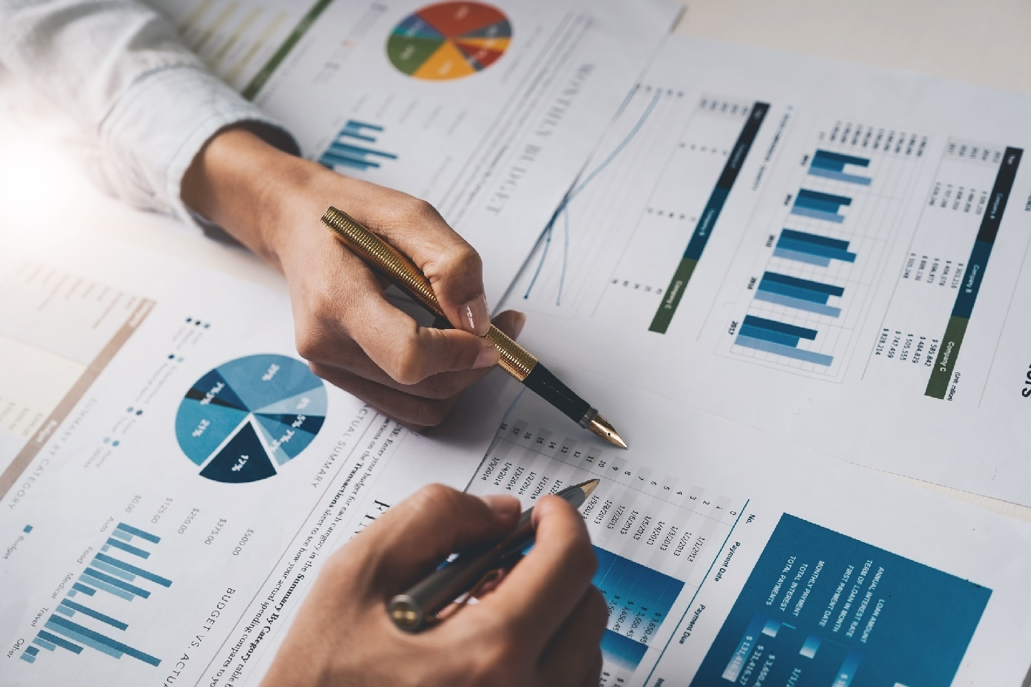 How to Cut Down Expenses for Company Formation?