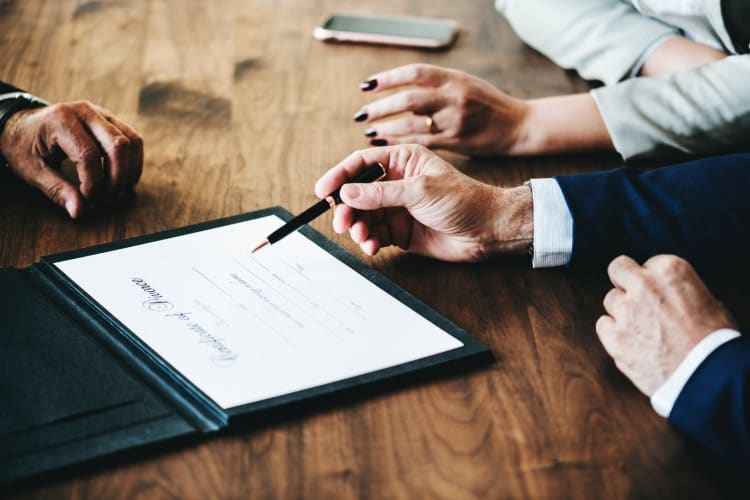 Things to Know About Wills and Probate