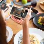 Fruitful Ways of Promoting a Restaurant